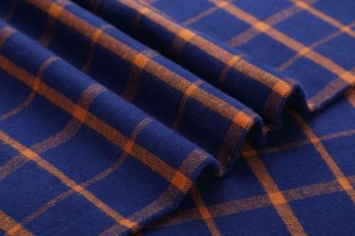 New design soft plain woven shirting yarn dyed fabric textile jacquard