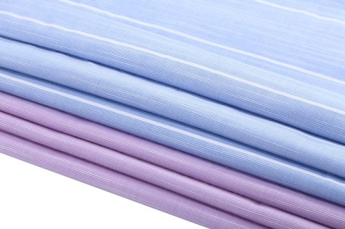 Wholesale fashion high density comfortable cotton prints fabric