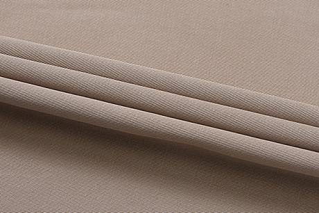 Hot sale soft 60% tencel 40% cotton tencel cotton blend fabric