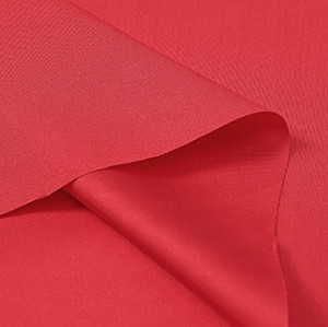 54% Viscose 46% Rayon Shirting Fabrics For Sale