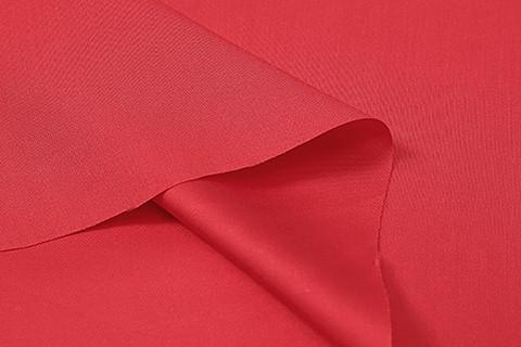 54% Viscose 46% Rayon Shirting Fabrics For Sale