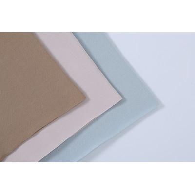 Wholesale Tencel rayon blend fabric soft fabric