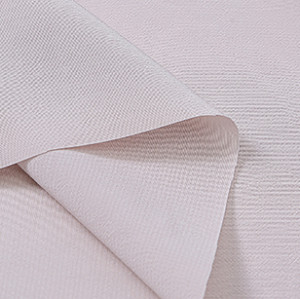Wholesale Tencel rayon blend fabric soft fabric
