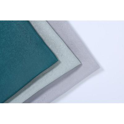 100% Rayon plain shirt textile fabric