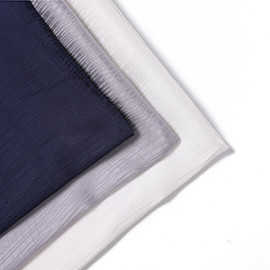 High Quality Custom Shirting Viscose Rayon Woven Fabrics For Garments