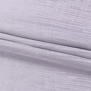 High Quality Custom Shirting Viscose Rayon Woven Fabrics For Garments