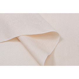 Chinese manufacturer blend cloth viscose rayon fabric