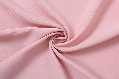 China Wholesale 100% Tencel Plain Color Woven Fabric