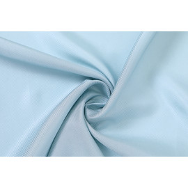 100% Rayon High Quality Custom Woven Fabrics For Clothing