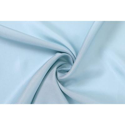 100% Rayon High Quality Custom Woven Fabrics For Clothing