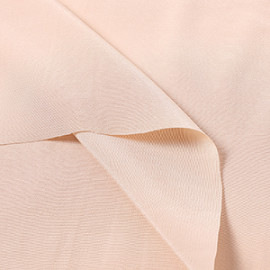 Wholesale high quality viscose fabric for garments