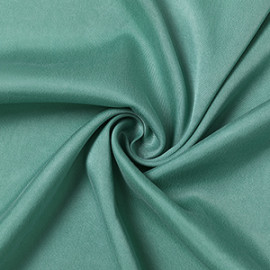 Chinese manufacturer oem comfortable blend cloth cupro viscose fabric