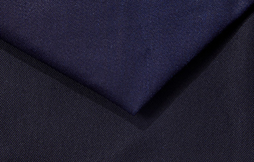 Factory wholesale breathable denim fabric with elastane