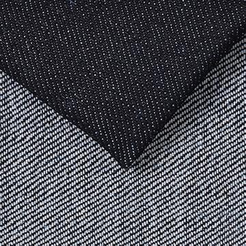 Lastest fashion wholesale breathable stretch denim fabric