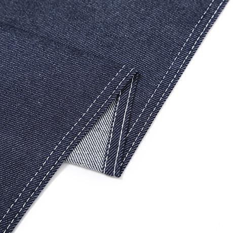 Fashion custom design newest soft breathable denim fabric