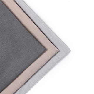 68% Polyester 28% Rayon 4%Spandex Fashion Shirting Fabrics Professional Woven Textile