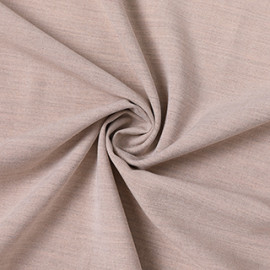 68% Polyester 28% Rayon 4%Spandex Fashion Shirting Fabrics Professional Woven Textile