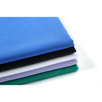 Wholesale high quality 100% tencel woven fabric
