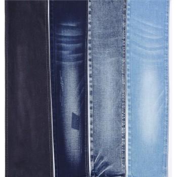 Factory price wholesale custom breathable elastane spandex fabric