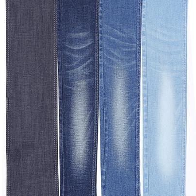 Factory price wholesale breathable elastane spandex fabric