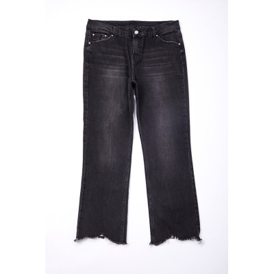 Fashion high quality comfortable denim fabric for pants