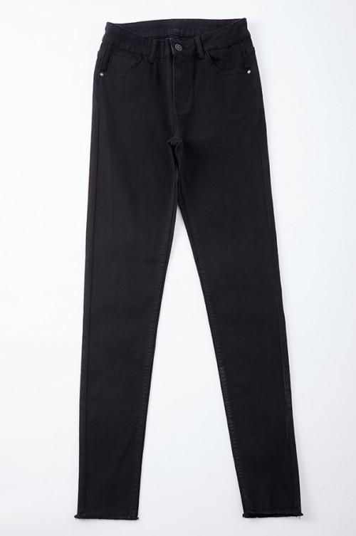 Newest design soft good quality spandex denim fabric