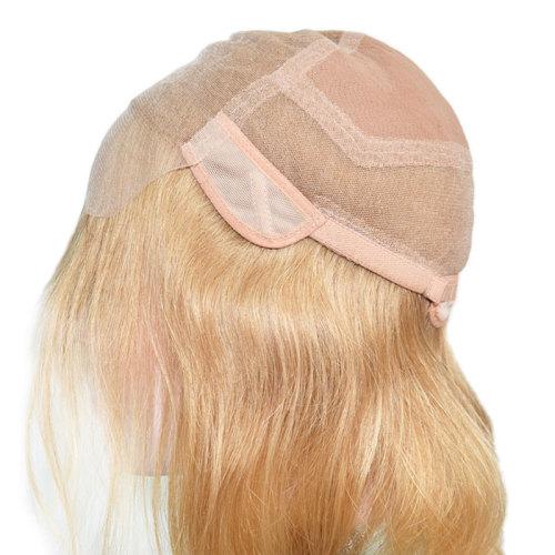 Full lace wigs cuticle aligned raw virgin