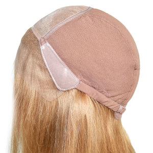 Custom wig caps wholesale ventilation wig caps