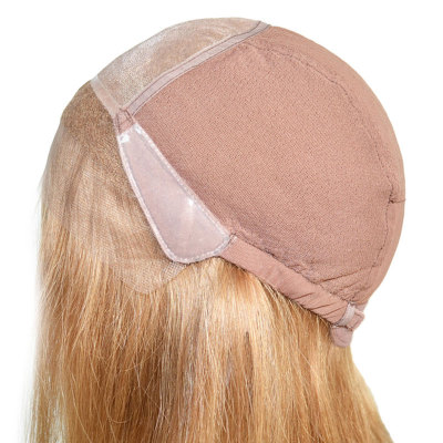 Custom wig caps wholesale ventilation wig caps