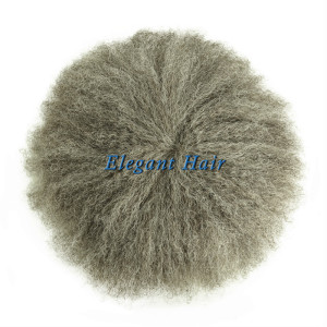 Indian remy hair full swiss lace men toupee