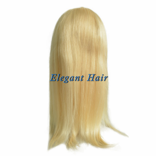 Factory Directly Sell Natural Color Lace Front Wig Brazilian Human Hair Wig