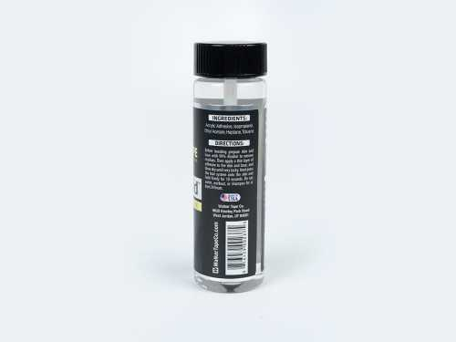 Walker ultra hold hair system adhesive 41.4ml