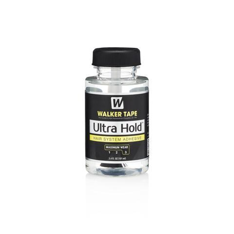 Walker ultra hold hair system adhesive 101ml