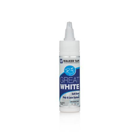 Walker Great White Adhesive 41.4ml