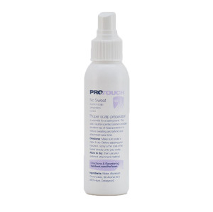 ProTouch No Sweat Scalp Protector 4 ounces