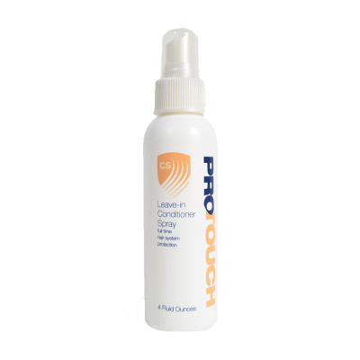 ProTouch Leave-in Conditioner 118ml