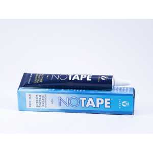Vapon No Tape Liquid Adhesive Tube 28g