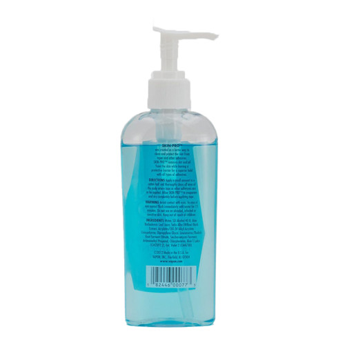 ProTouch No Sweat Scalp Protector 177ml