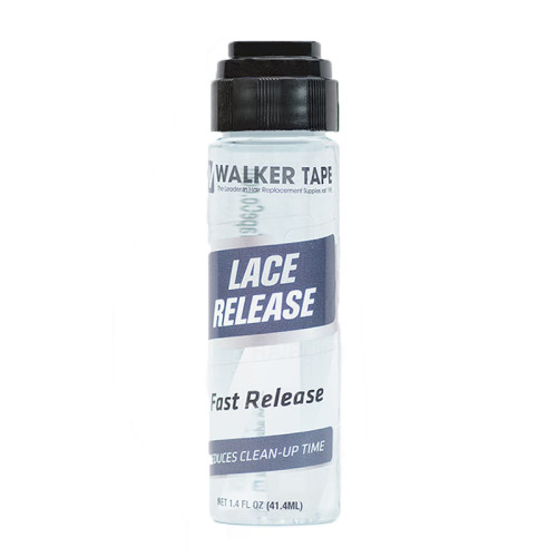 Walker Lace Release Dab-on Adhesive Remover 41.4ml