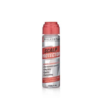 Walker Scalp Protector  41.4ml