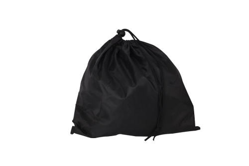 6-Piece Resistance Band Set-EVA Foam Handles and Carry Bag