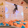 Something You Should Know About Climbing Wall