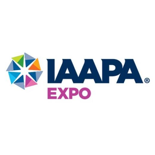 Let's meet at IAAPA Orlando 2019