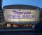 Large 4000sqm Indoor Trampoline Park-Zhuhai Pokiddo Franchise