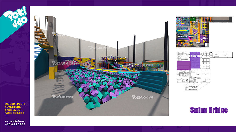Pokiddo Family Entertainment Center Design Proposal (9)