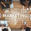 Marketing Tips for Trampoline Park Business