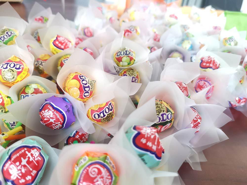 Pokiddo Happy Children's Day(4)