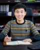 Mr.Yongbao Wang