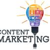 How to Do Content Marketing for Trampoline Park?