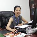 Lisa Lee